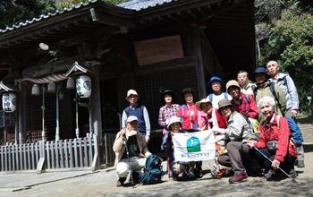 5高来神社にて.jpg