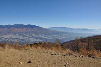 八ヶ岳連峰.jpg