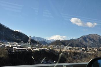大月からの富士山.jpg