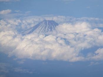 機内からの富士山.jpg