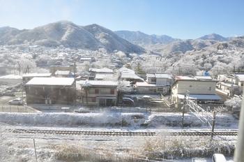 藤野SAからの風景.jpg