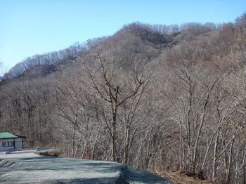 駒峰山DSCN3917.JPG