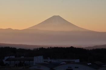 黎明の富士山.jpg