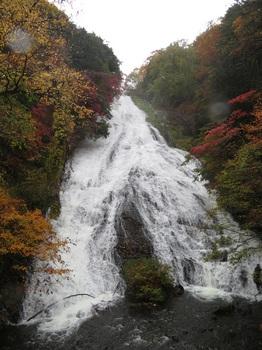 I湯滝MG_1763.JPG