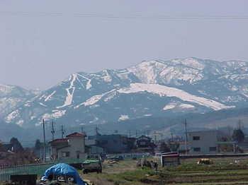 19990324ushidake.jpg
