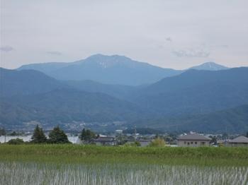 DSCN2136編.JPG