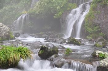 吐龍の滝.jpg