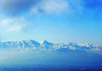 米山山頂からの展望.jpg